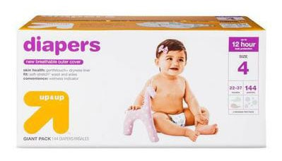Up-and-Up-diapers-target